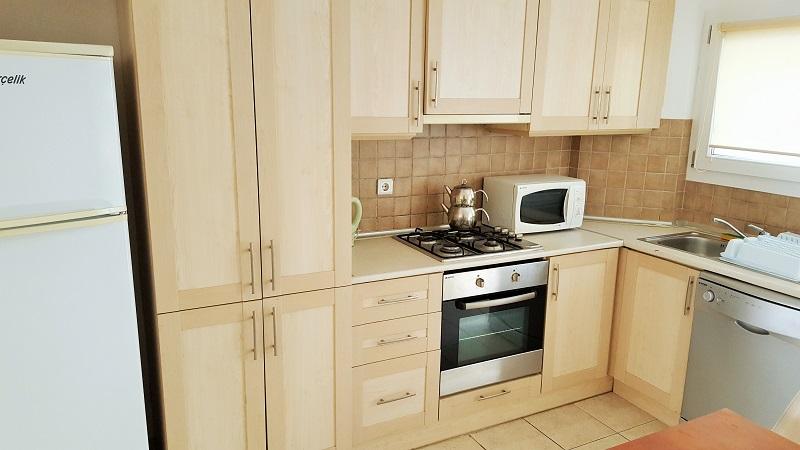 microwaves used cook food