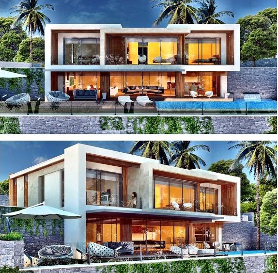 property for sale in turkey real estate bodrum turkish homes. Black Bedroom Furniture Sets. Home Design Ideas
